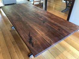 finish-todd-table (4)