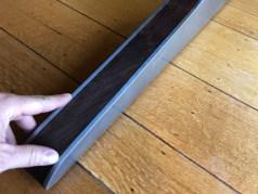 finish-todd-table (7)