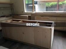 oak-countertop-before-1