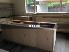 oak-countertop-before-1