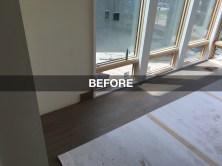 oak-countertop-before-detail-2