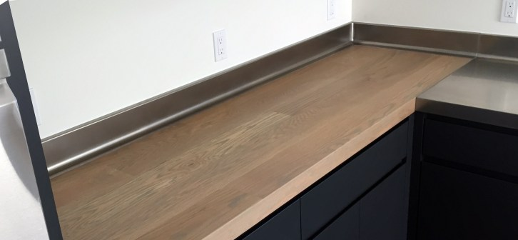 oak-countertop-detail
