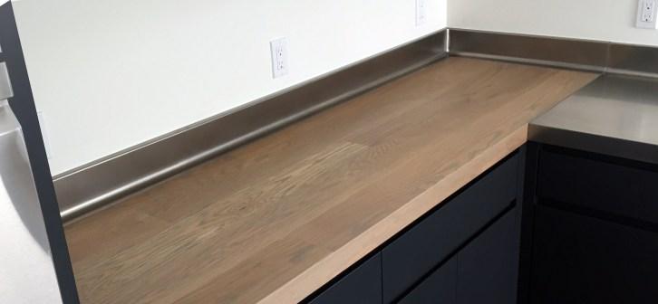 oak-countertop-detail