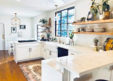 Alamo-Kitchen-4