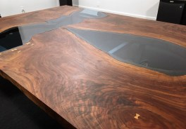 Walnut-Conf-Table-5