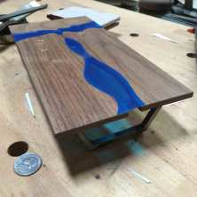 Walnut-Conf-Table-Detail-3