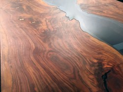 Walnut-Conf-Table-Detail-7