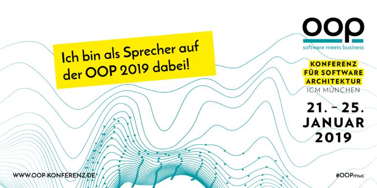 event-oop2019