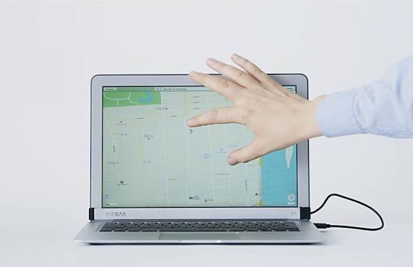 HOW TO CONVERT YOUR OLD LAPTOP INTO A TOUCH SCREEN LAPTOP?