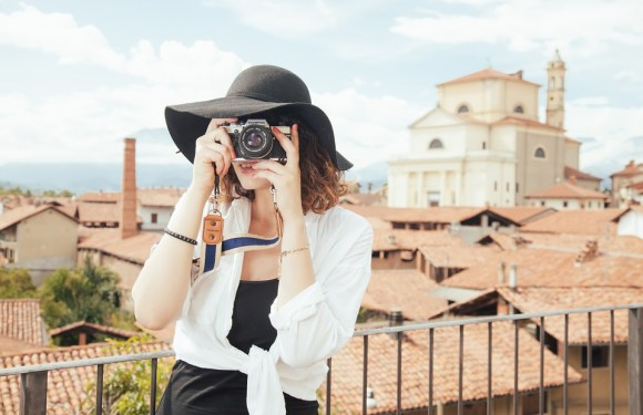 Best Digital Camera 2018: Complete Buying Guide With Review