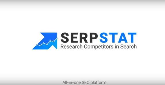 serpstat review
