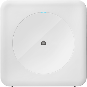 wink Home automation