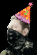 birthday of lambda rogue