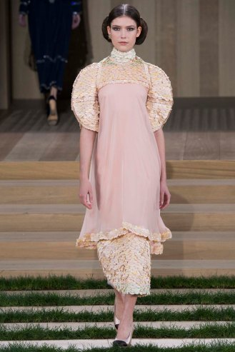 chanel-couture-spring-2016-pfw-23