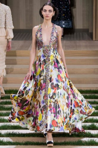 chanel-couture-spring-2016-pfw-26