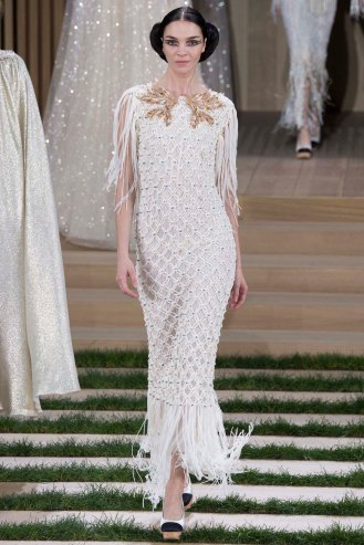 chanel-couture-spring-2016-pfw-49