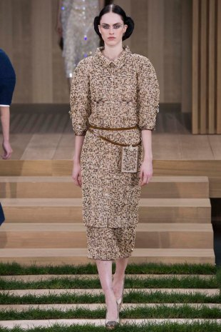 chanel-couture-spring-2016-pfw-8