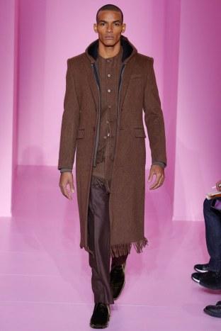 Givenchy-fall-2016-menswear-pfw-12