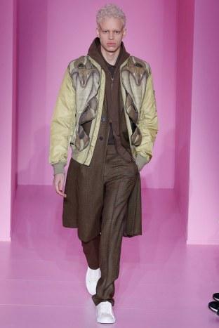 Givenchy-fall-2016-menswear-pfw-17