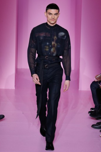 Givenchy-fall-2016-menswear-pfw-25