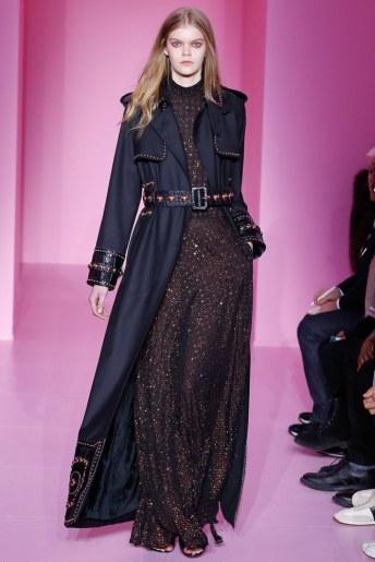 Givenchy-fall-2016-menswear-pfw-30