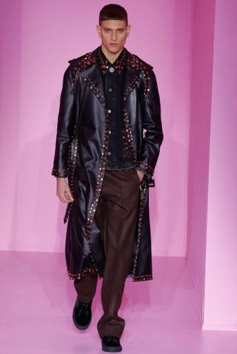 Givenchy-fall-2016-menswear-pfw-32