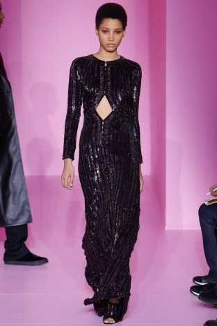 Givenchy-fall-2016-menswear-pfw-4