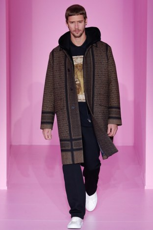 Givenchy-fall-2016-menswear-pfw-7