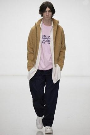 Lou-dalton-fall-2016-menswear-slashitmag-1