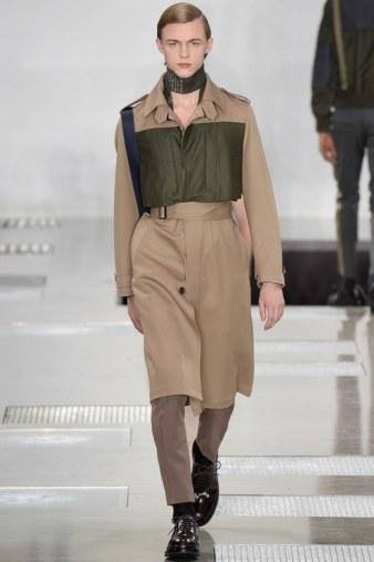 Louis-Vuitton-fall-2016-menswear-pfw-11
