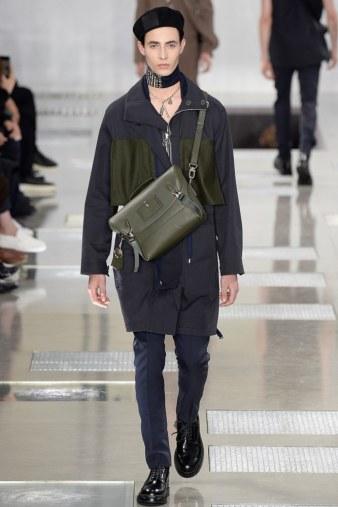 Louis-Vuitton-fall-2016-menswear-pfw-13
