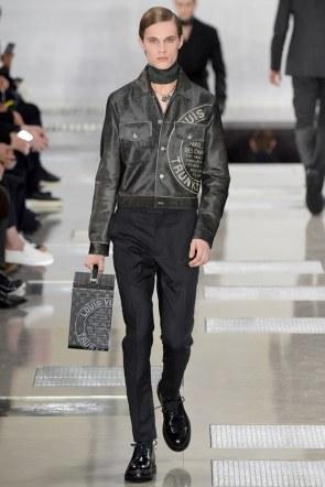 Louis-Vuitton-fall-2016-menswear-pfw-2