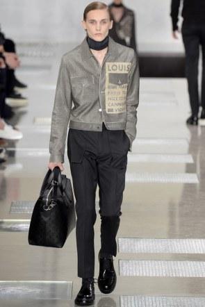 Louis-Vuitton-fall-2016-menswear-pfw-5