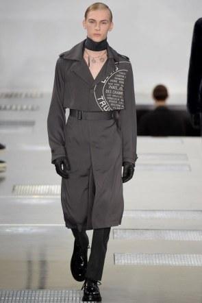 Louis-Vuitton-fall-2016-menswear-pfw-6