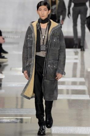 Louis-Vuitton-fall-2016-menswear-pfw-8