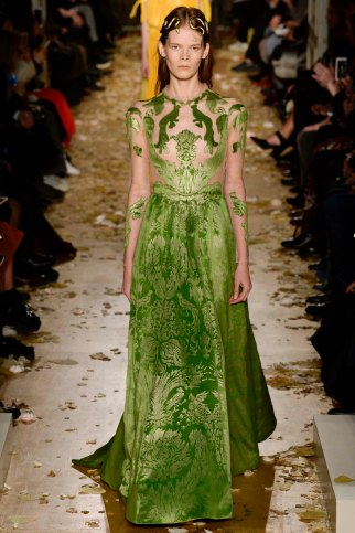 Valentino-couture-spring-2016-pfw-19