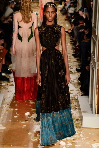 Valentino-couture-spring-2016-pfw-6