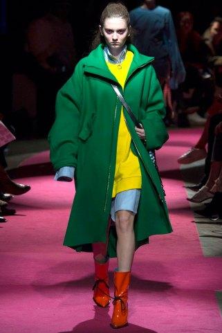 Marques-Almeida-AW16-lfw-rtw-womenswear-15