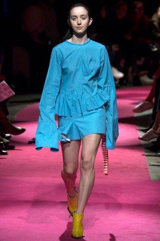 Marques-Almeida-AW16-lfw-rtw-womenswear-16