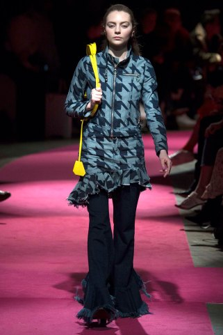 Marques-Almeida-AW16-lfw-rtw-womenswear-17