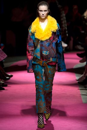 Marques-Almeida-AW16-lfw-rtw-womenswear-2