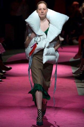 Marques-Almeida-AW16-lfw-rtw-womenswear-20