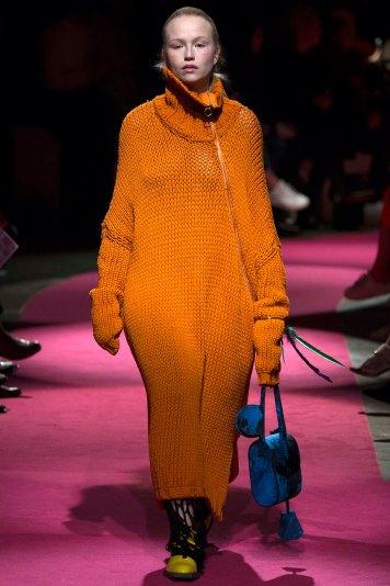 Marques-Almeida-AW16-lfw-rtw-womenswear-25