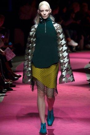 Marques-Almeida-AW16-lfw-rtw-womenswear-3
