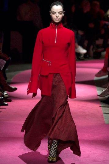 Marques-Almeida-AW16-lfw-rtw-womenswear-30