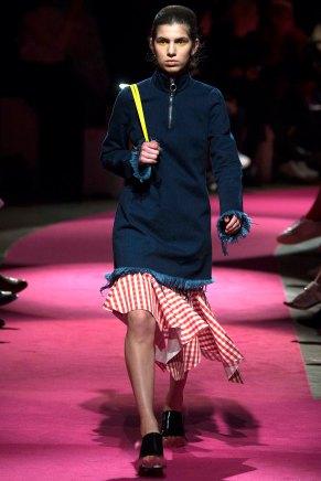 Marques-Almeida-AW16-lfw-rtw-womenswear-5