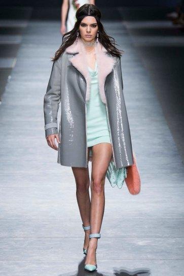 Versace-aw16-milanomodadonna-mfw-womenswear-15