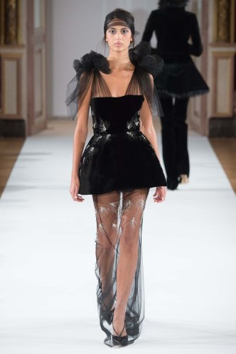 Yanina-Couture-SS16-pfw-14