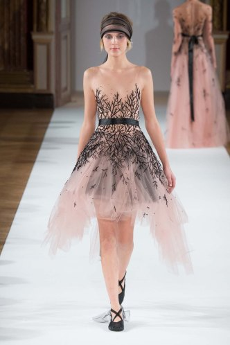 Yanina-Couture-SS16-pfw-26