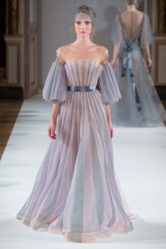 Yanina-Couture-SS16-pfw-29